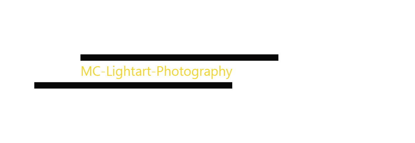 MC-Lightart-Photography